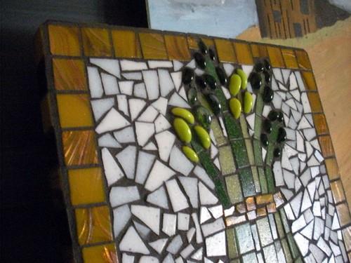 Mosaics  - 18