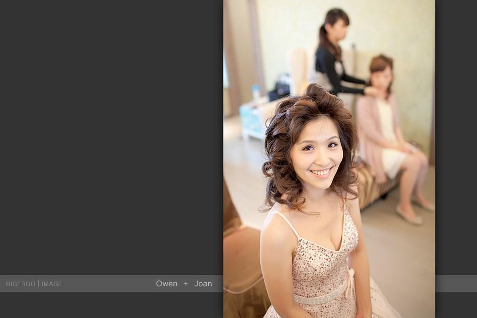 俊緯+宜潔-004
