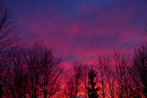 sunset-2029.jpg