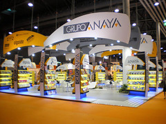 """Grupo Anaya • <a style=""""font-size:0.8em;"""" href=""""http://www.flickr.com/photos/60622900@N02/5529023021/"""" target=""""_blank"""">View on Flickr</a>"""