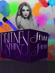femme fatale (entrethecircus) Tags: world me against out for big kiss with bass spears fat femme it trouble till seal roll inside how gasoline britney fatale hold ends 2011