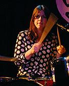 Linda Pitmon