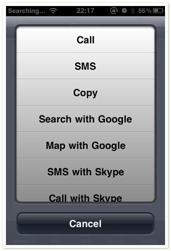 myphonedesktop00003