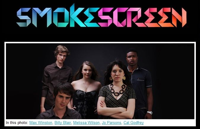 Misha Patel0015_Smokescreen(smokescreengame com)
