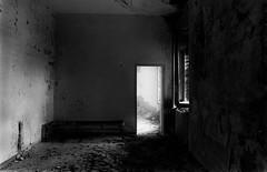 . (Marcello fotocelluloide Zappaterra) Tags: film olympus rodinal tmax400 om1 100iso pellicola