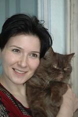 Dedicata a Voi.. (virgiliomulas.) Tags: gatti compagnia oro puri solitudine ascoltare denti amare daghestan parlare simili esistere nondirazza richezza amicifelini dirazza virgiliocompany vg~catsgallery