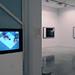 2011 Entretiempos, instantes, intervalos, duraciones - colectiva