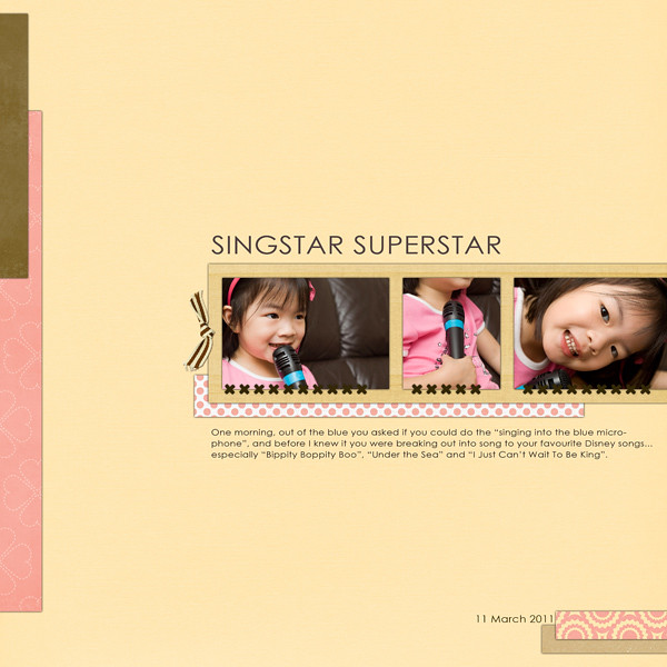 Singstar-Superstar-600px