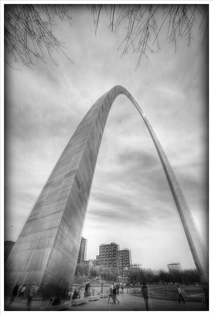 Arch 2011-03-19 1