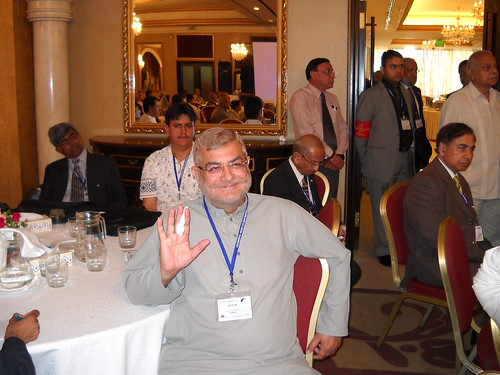 rotary-district-conference-2011-3271-022