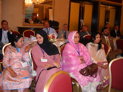 rotary-district-conference-2011-3271-049