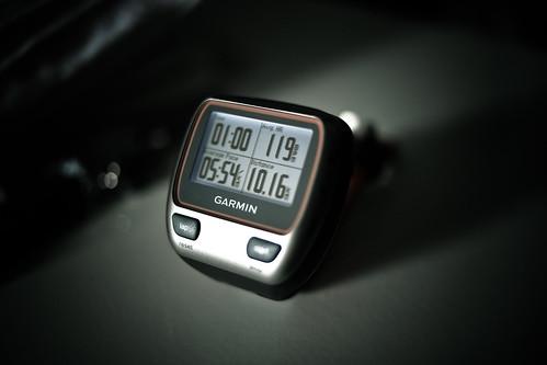 10.16km