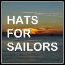 hatsforsailorsbutton