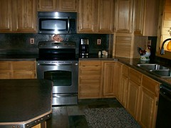 WilsonCustomMetal8 (Wilson Custom Metal) Tags: stainlesssteel kitchens copper tabletops countertops backsplashes