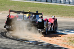 Sebring 2011 - Mobil 1 12 Hours of Sebring - Audi Sport Team Joest Audi R15++ TDI (Old Boone) Tags: sports tdi nikon diesel florida action racing turbo prototype autoracing sebring audi endurance motorsports michelin lemans sportscar tk v6 lmp1 dx lightroom alms capello imsa americanlemansseries 2011 patrn allanmcnish tomkristensen endurancerace r15 audisport plusplus turbodiesel mcnish 12hour kristensen dindocapello jamesboone ilmc 12hoursofsebring sebringinternationalraceway rinaldocapello joestracing d7000 freshfromflorida teamjoest tequilapatrn audir15 audir15tdi nikond7000 internationalmotorsportsassociation audiofnorthamerica oldboone intercontinentallemanscup nikkor70200mmf28afsvrii internationallemanscup audir15plusplus