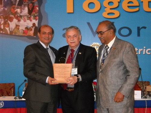 rotary-district-conference-2011-day-2-3271-066