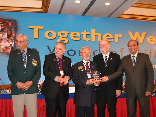 rotary-district-conference-2011-day-2-3271-165
