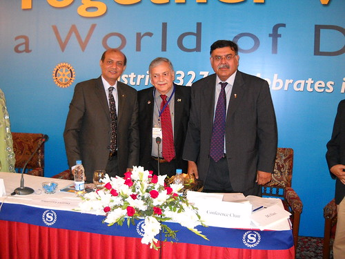 rotary-district-conference-2011-day-2-3271-082