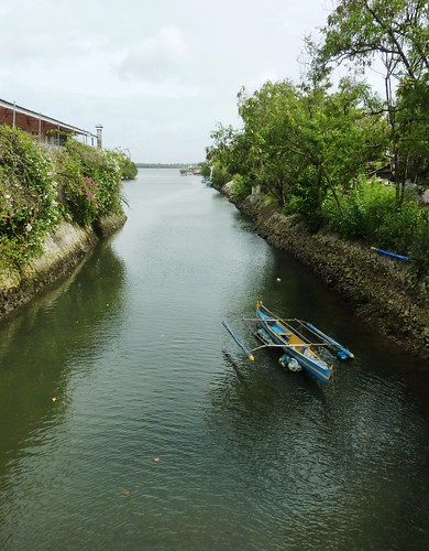 Bantayan-ville (11)