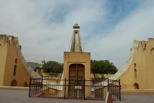 Jaipur Day 1 119