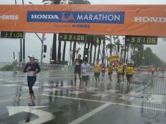 LA Marathon 2011 202