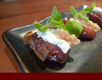 fresh-dates-goat-cheese-walnuts