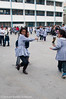 Balata Basic Girls School - UNRWA