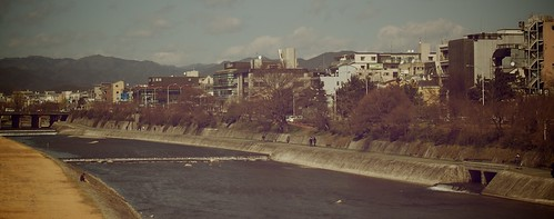 Zaimokucho