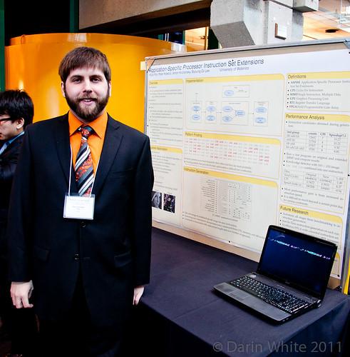 UW ECE Symposium 071
