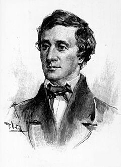 240px-Henry_David_Thoreau_1862
