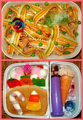 bento_lunches_36