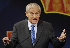 ron_paul_at_a_debate-300x206