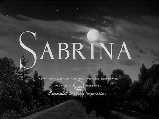 sabrina-title