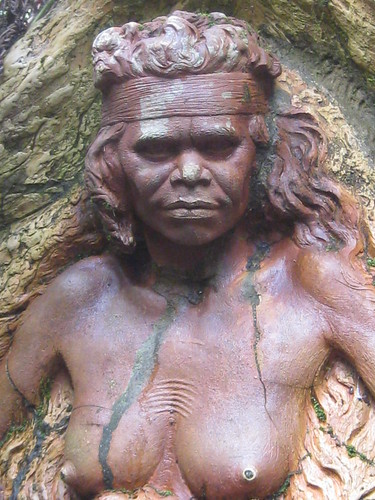 Naked aborigines, hd nude pics