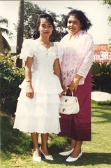 Martha Forsythe 1025 (Another Day in Paradise) Tags: pictures family wedding roy hair children temple groom bride bay cambodia cambodian dress martha photos traditional ceremony pisa celebration dai celebrations seven genealogy cutting po historical phnompenh chew todd procession colourful presenting arrival nut tradition he elders bang changes bridegroom gong inviting phat chang forsythe tying kang betel pak pil khon wrists sla banging haircutting pream auspicious dowry solemnisation rotations kaun neay cheay kamlas chambak toddforsythe paeuk saeuy bangvel