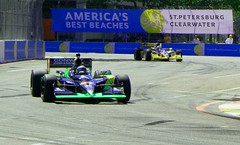 Gran Prix of St. Petersburg_2 (jkeenan501) Tags: floridamarch2011