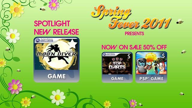 SpringFever_Keyart_Week4