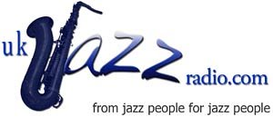 uk-jazz-radio-logo