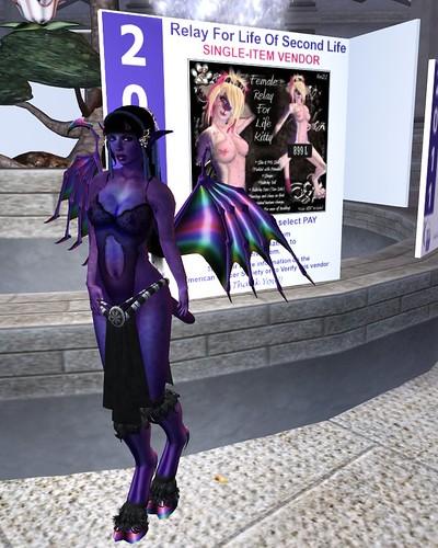 2011-03-31 DLS Fantasy Faire 2_001