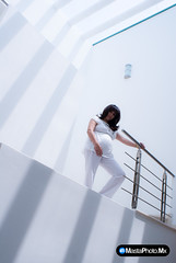 Esperando (MastaPhoto.Mx) Tags: woman white blanco beauty mexico mujer sony mother pregnant wife bebe bella alpha madre belleza embarazo esposa masta mastaphoto