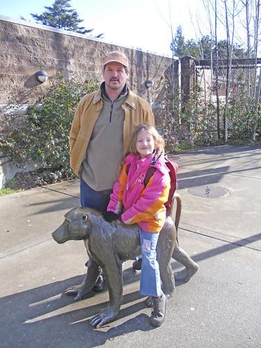 woodland park zoo 3