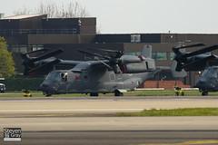 08-0038 - D1019 - USAF - Bell Boeing CV-22B Osprey - 110402 - Mildenhall - Steven Gray - IMG_3734