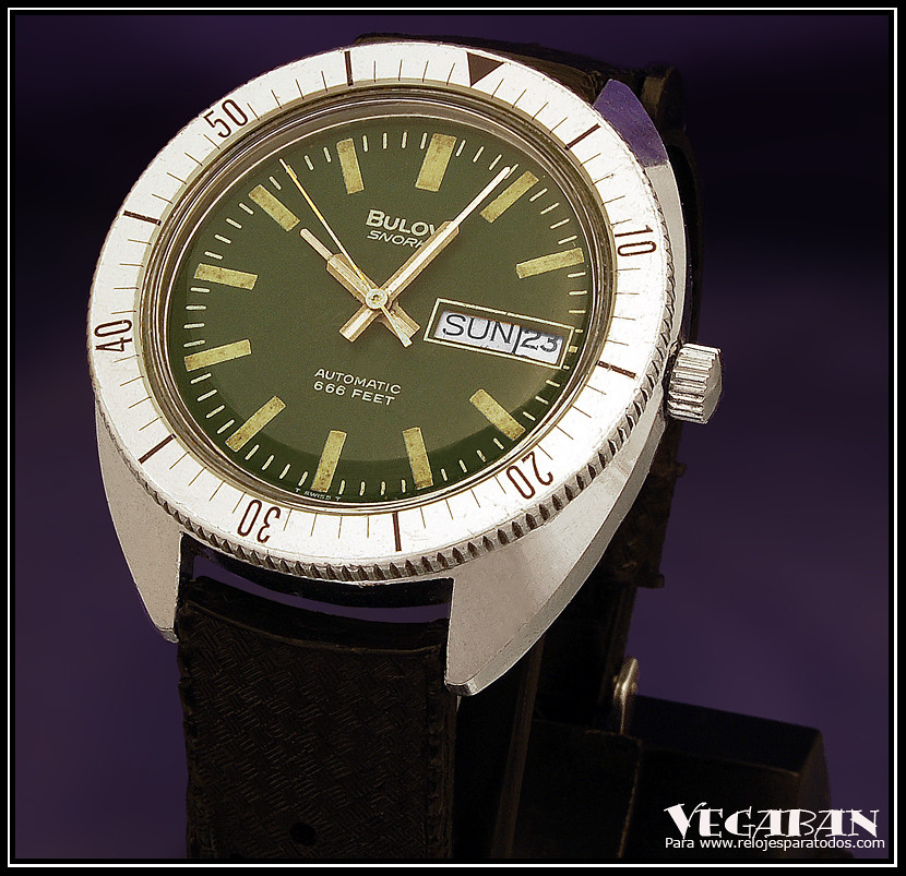 Watches Manufactured in Spain