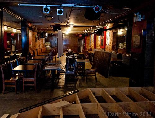The Jazz Room (10)
