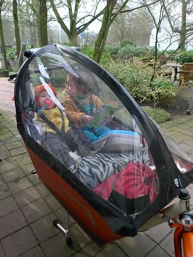 bakfiets-tour-lage vuursche-nl 18