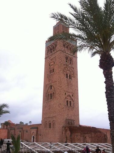 <span>istanbul</span>Radio Maria Marrakech<br><br><p class='tag'>tag:<br/>marrakech | viaggio | luoghi | </p>