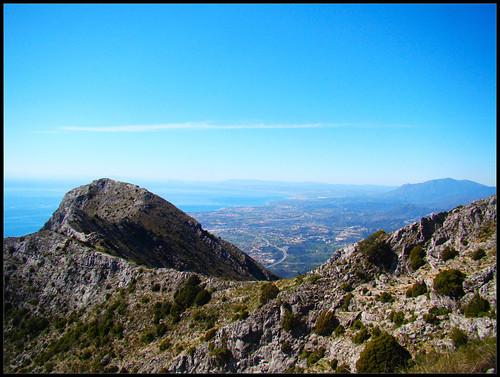 Ruta Juanar - La Concha (17)