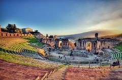 Taoarte, successo planetario per il Nabucco
