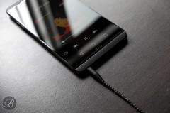 Lr43_L1000094 (TheBetterDay) Tags: lgv20 v20 lg smartphone