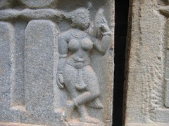 Hosagunda Temple Sculptures Photos Set-1-Erotic sculptures (38)